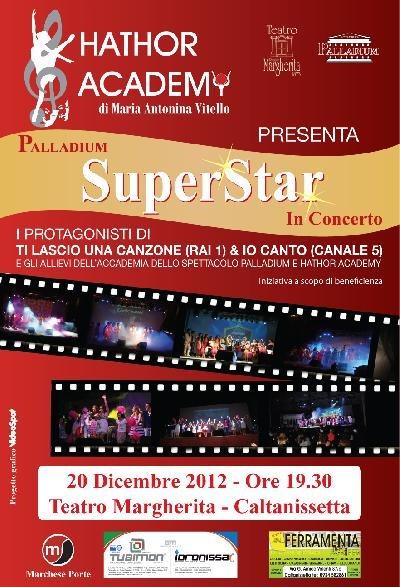 palladium-superstar-in-concerto-1604190818.jpg