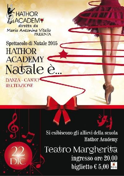 spettacolo-natale-2015-22natale-a22-1604190957.jpg