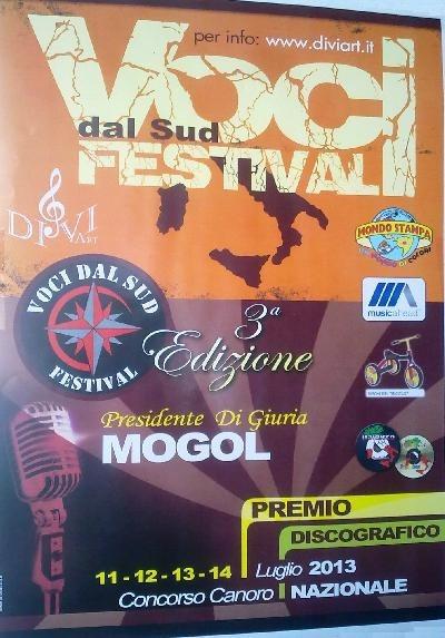 voci-dal-sud-festival-1604191163.jpg